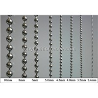 Metal Blinds Chain