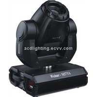 Moving Head Zoom Light, Stage Moving Head Wash Light, Martin 1200W Moving Head Spot