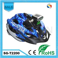 Multifunctional China Bike Product (T2200)