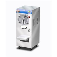 OPAH20 Perfect Combined Machine Gelato Batch Freezer & Pasteurizer