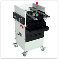PCB Board Cutting Machine, PCB Lead Forming Machine,Pcb Lead Cutter 250e