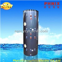 PHNIX 2013 new prodcut solar water tank