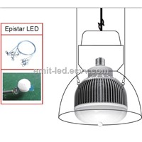 Pir Sensor LED High Bay Light