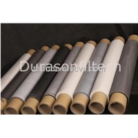 PTFE coated fiberglass filter fabric