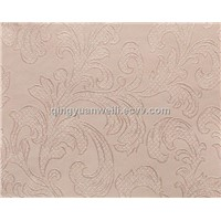 PVC/PU Leather For Wallpaper