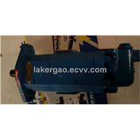 101000146 Xcmg Spare Parts Permco Pump