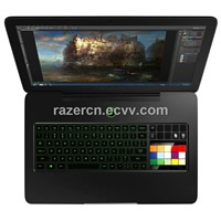 Razer Blade Pro 17-Inch Gaming Laptop