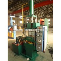 Rubber Injection Molding Machine,Rubber Molding Press,Rubber Machinery
