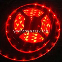 SMD3528/SMD5050 RED LED Strip Lights  For more information