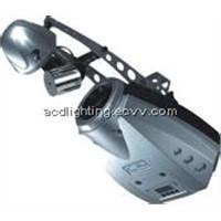 Scanner Moving Head Light, Stage Light