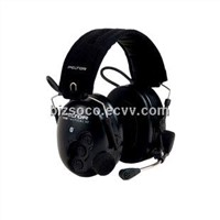 Sell 3M Peltor  Tactical  XP Headset, Foldable Headband, MT1H7F2-07
