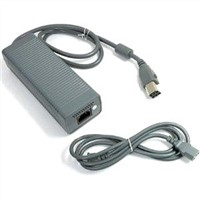 AC Adapte for xbox360 Slim