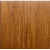 Solid Strand Woven Bamboo Flooring