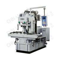 Special Machine for Auto Sealing Rubber Strips