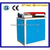 Steel Bar/Steel Tube/Steel Sheet Bending Testing Machine/Bender Tester/Material Testing Machine