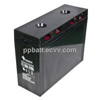 Telecom SLA battery 2V1000AH