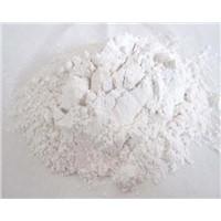TiO2  titanium dioxide rutile/anatase