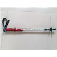 Titanium Walking Stick, Titanium Trekking Sticks, Titanium Hiking Poles