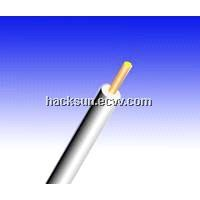 UL1569 PVC insulated hook-up eletrical wire