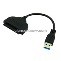 USB 3.0 to SATA 3.0-for 2.5 hdd /ssd Adapter
