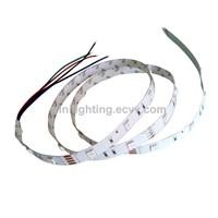 5050RGB-30led/m  Flexible LED Strip Light DC12V /Light string