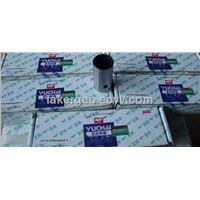 6105Q-1007091A Yuchai Engine Valve Tappet