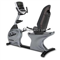 Vision R40 Touch Recumbent Cycle Bike Fitness Exercise Sports GYM Equipment