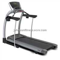 Vision TF20 Classic Folding Treadmill Fitness Exercise Sports GYM Equipment Machine
