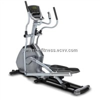 Vision X20 Classic Elliptical Trainer Fitness Exercise Sports GYM Equipment Machine