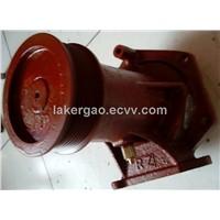 612600060307 Shanghai Engine Water Pump