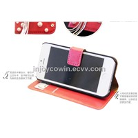 Wholesale Factory Price Cell Phone Case For iPhone 4g 4s 5g 5s Case