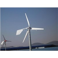 Wind Turbines/Wind Power/Wind Energy