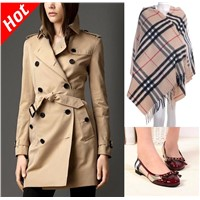 Women Men Burberry Handbags Wallets Shoes Coat Watch Belt Jeans T Shirts Kids clothing