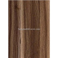 Wood grain paper design----UTV paper