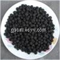 Activated Carbon Made in China
