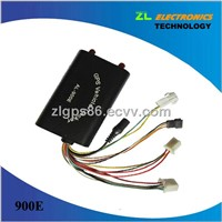 car gps navigation for 900e gps tracker