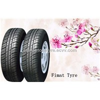 cheap radial car tires for sale