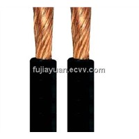 flexible welding cable/Shenzhen welding cable manufacturer