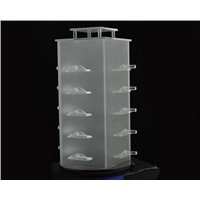 good quality acrylic display stands