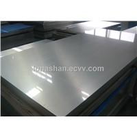 hot selling good quality 1100  aluminum sheet