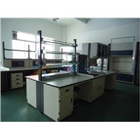 lab furniture for biology lab used OEM high quality