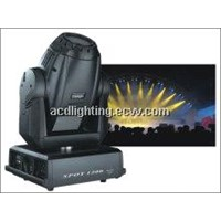 Moving Head Spot, Moving Head Washer, Stage Moving Head Light