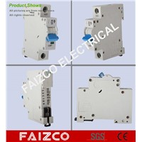 muller mcb  l7 mcb  circuit breaker  manufacturer  factory