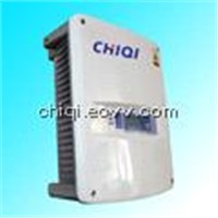Off-Grid Solar Inverter (Sine Wave Inverter)