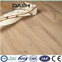 plastic classic joint wooden floor