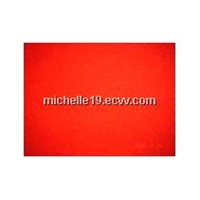 red carpet for exhibition,indoor&outdoor,home&garden decoration use
