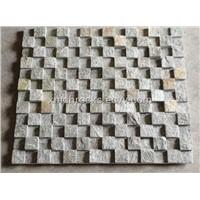 Slate Mosaic / Slate Liner