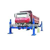 mobile auto lift