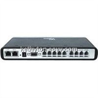 Grandstream GXW400x Series IP Analog Gateway 4 and 8 FXS Multiple SIP accounts VAD CNG PLC