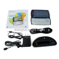 Sony Ericsson Xperia Play 4G Cell Smartphone Cell phone